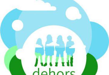 DEHORS projekts